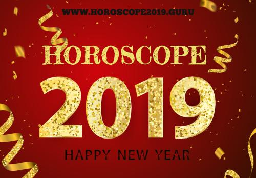 horoscop urania 21 march 2020
