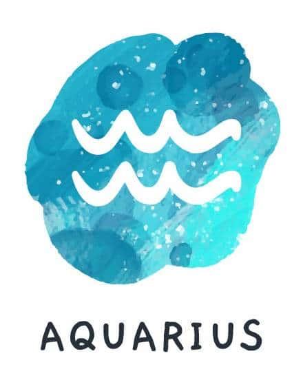 birthday horoscope aquarius march 19 2020