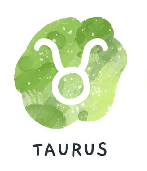 Decan 1 Taurus 2020 Horoscope