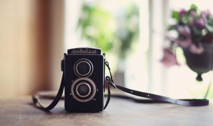 virtual-machines-snapshots-are-not-backups