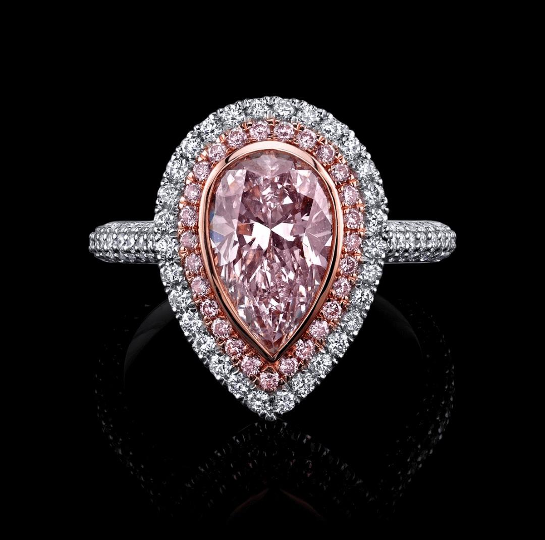 pear-pink-diamond-ring