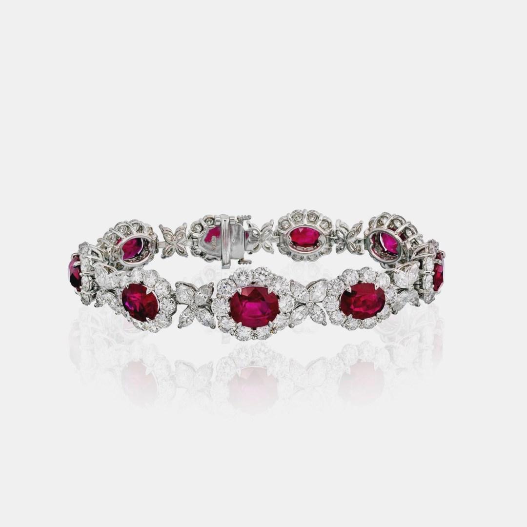 24-689-ru-18-17-rdmq-dia-bracelet