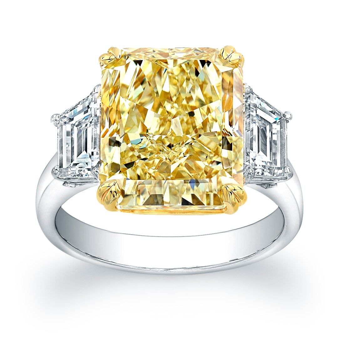 8ct_front