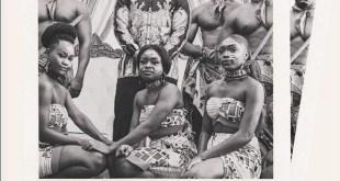 Video: Iyanya – Biko