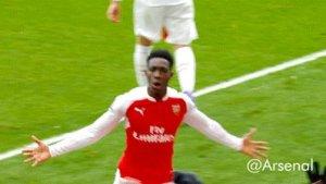 VIDEO: CSKA Moscow vs Arsenal 2-2 – Highlights & Goals (Aggregate 3-6)