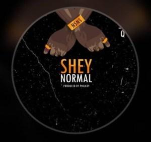CDQ – Shey Normal
