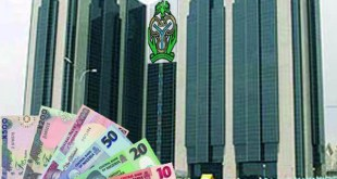 Central Bank Sets Daily Limit Of Mobile Transfer At N100,000