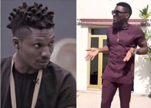 He Lacked Value Or Potential, He Won Out Of Pity – BBNaija's Tobi Reflects On Efe's Victory In 2017