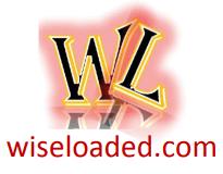 wiseloaded