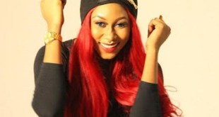 Reggae Singer, Cynthia Morgan Dragged To Court Over Unpaid Rent And Tax Evasion