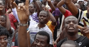 NCCT Coordinator Says 14,529 Households In Oyo Receive N5,000 Monthly