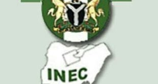 INEC Declares Nasarawa's Election Inconclusive