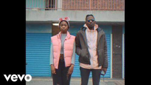 Why YCEE and others Left TINNY Entertainment - Azeez 'Calypse' Olalekan