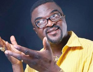 """I Would Have Been Richer Than Dangote, But.."" — Obesere"
