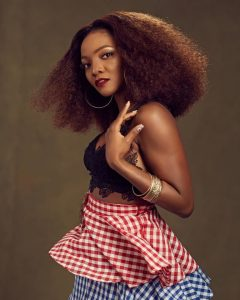 Sir Victor Uwaifo Threatens To Sue Singer, Simi Over Her Song 'Joromi'