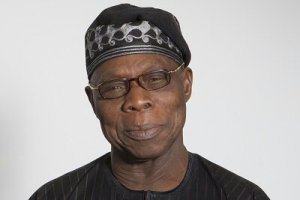 Here Is The Reason Why Obasanjo Is Angry With Buhari – Presidency