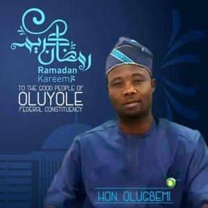 BURSARY: Hon. Sunbo Olugbemi Promises To Give 100 Students Bursary (Photos)