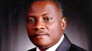 Court Declares Innoson Motors Chairman Wanted
