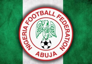 Super Eagles: See List Of Players Invited To Play Europa Champions, Atletico Madrid In Friendly Match In Uyo, Nigeria