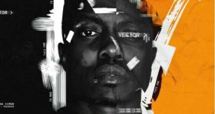 Vector - This One Is