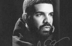 FULL ALBUM: Drake – Scorpion (A-Facet)