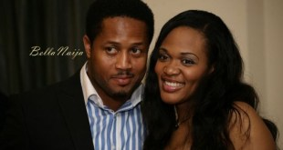 Mike Ezuruonye Set To Divorce His Wife. . . For Giving Birth To An Albino (See Full Gist Inside)