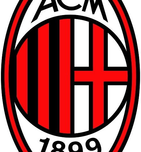 UEFA Bans AC Milan From European Competitions
