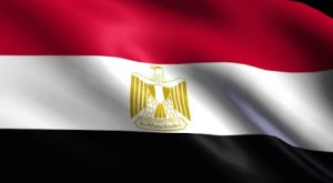 Egypt To Open Defence Office In Abuja