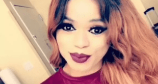 EXPOSED! See Bobrisky's Real Face And What He Looks Like (Photo)