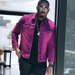 Mavin Records Is Not Dead But Faint – Don Jazzy