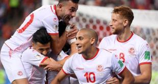VIDEO: Panama 1 vs 2 Tunisia (2018 World Cup) - Highlights & Goals