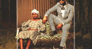 MUSIC: Skales ft. Phyno - Gbagbe