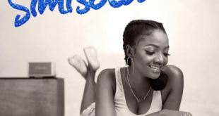 MUSIC: Simi ft. 2Baba – Original Baby (Remix)