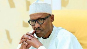 Photos: Nigerian Bishop In Trouble After Posted Death Certificate Of Buhari