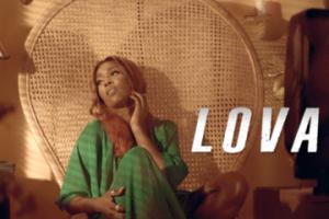 Tiwa Savage ft. Duncan Mighty - Lova Lova