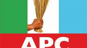 5,000 APC Members Defect To PDP In Oshiomhole's Stronghold In Edo State