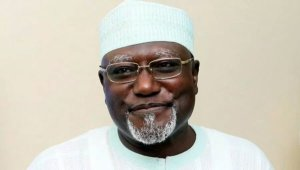 Sacked DSS Boss, Lawal Daura Arrested And Detained