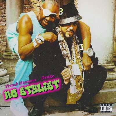 MUSIC: French Montana ft . Drake - No Stylist