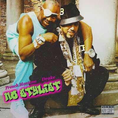 French Montana ft . Drake - No Stylist