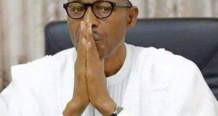 President Buhari Must Come For Debate - PDP