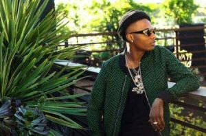 Minnesota Governor In USA Declares October 6 'Wizkid Day'
