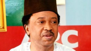 I Will Contest In 2019 – Shehu Sani, To Announce New Party In 48 Hours
