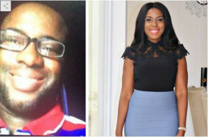Linda Ikeji Apologies Over Post Revealing Instablog Owner