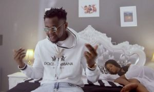 Kizz Daniel Scams Babcock Students Of N3.5m… Absconds To Dubai With Their Money