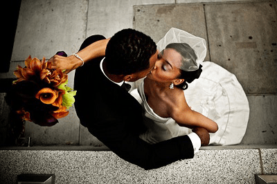 Marriage: 5 Things You Should Stop Expecting Your Husband To Do