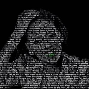 Music: Falz x Simi x Sess x Moelogo - Angels Don't Die (Tosyn Bucknor Tribute)