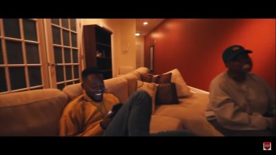 Teni x Adekunle Gold - My Baby (Freestyle)