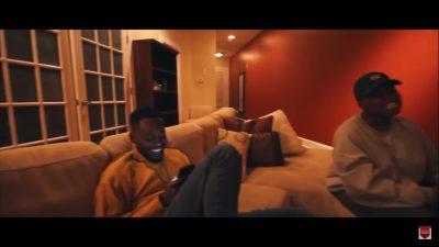 Teni - My Baby ft. Adekunle Gold (Freestyle)