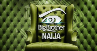 BBNaija Organizers Reveals The Theme Of 2019 Edition