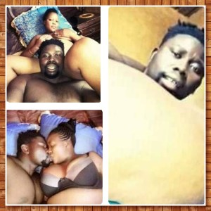 18+ Photos: Man Flood Internet With Plenty Photos Of Women He Slept With